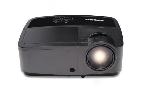 Projector InFocus-IN112X
