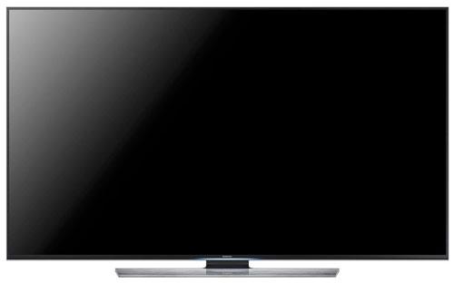 Samsung 48inch TV screen